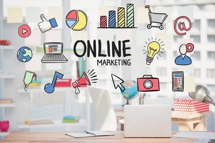 Reklamos verslas