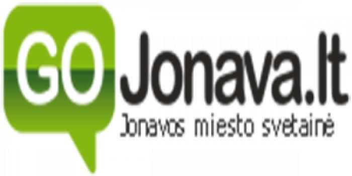 GoJonava