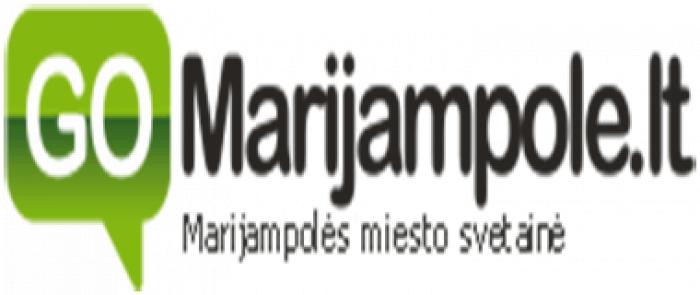 GoMarijampole