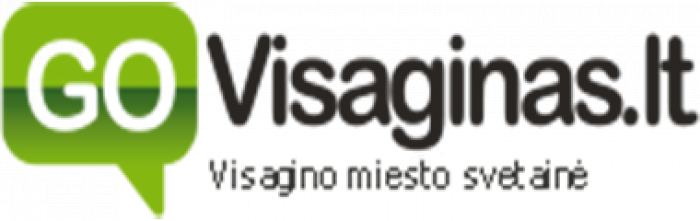 GoVisaginas