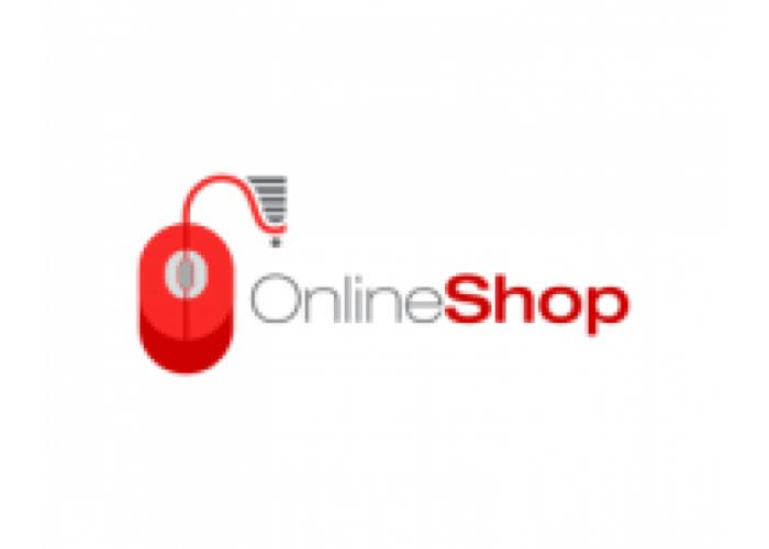 prekių ženklų elektroninė paieškos sistema jav