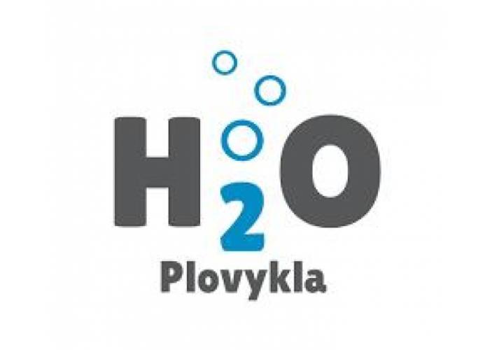 info.h2oplovykla@gmail.com