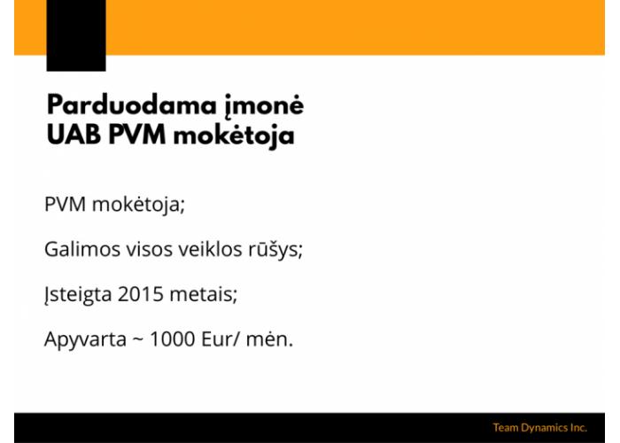 parduodama_imone_uab123