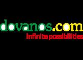dovanos.com