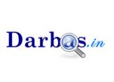 Parduodu darbo portalą www.darbas.in