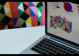 Įmonių logotipų kūrimas