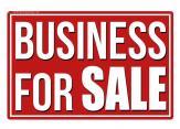padedu parduoti versla
