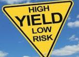 www.yield.lt