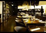 Restoranas is google