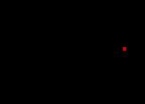 www.Raktazodziai.lt - prekyba domenais, parduodami domenai, domenų parduotuvė.