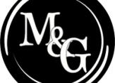 mg-nuoma