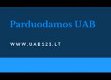parduodamos_imones_uab123